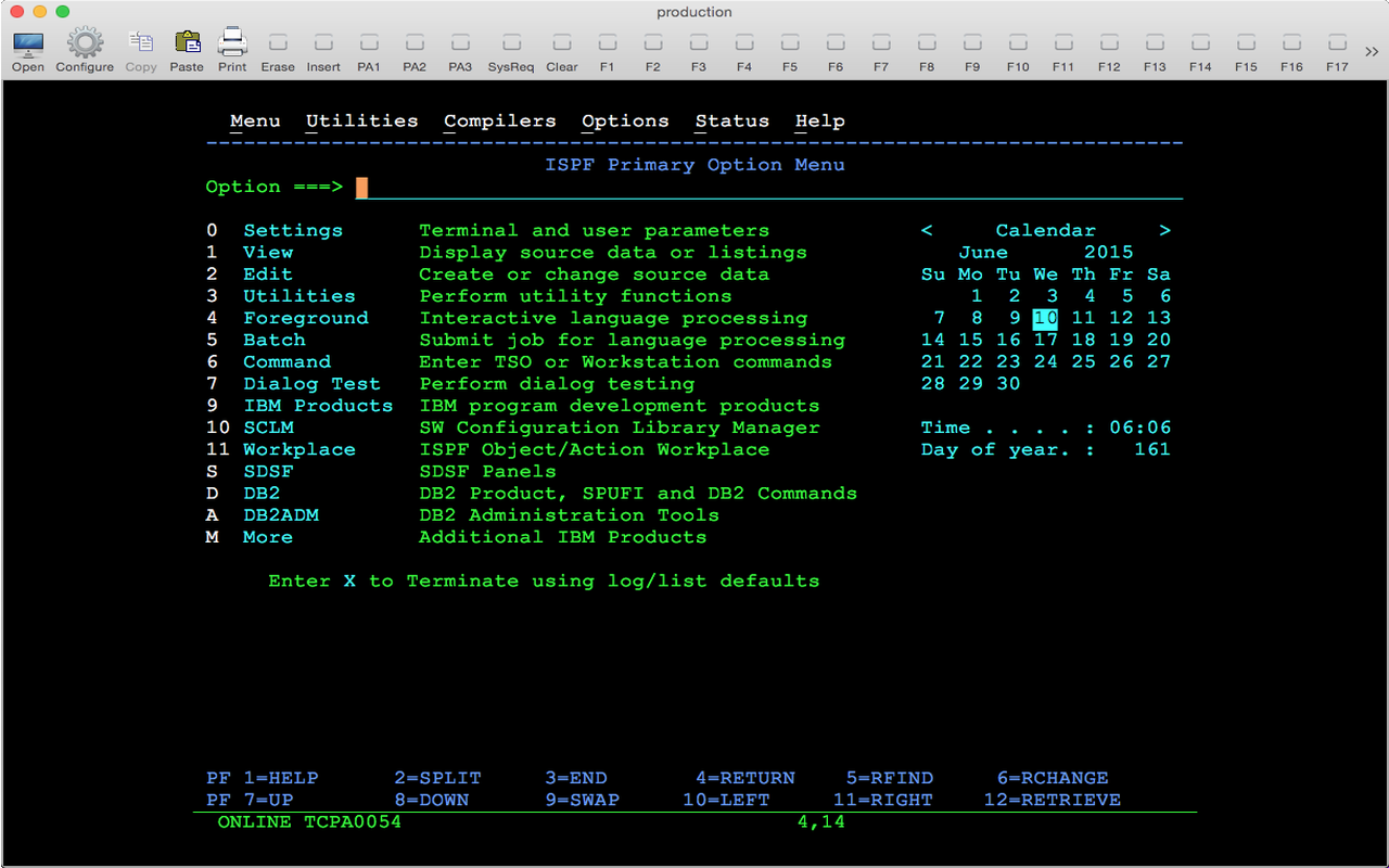 Mocha Tn5250 For Windows 7 Serial Number, key,